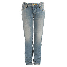 Buy Scotch R'belle La Parisienne Skinny Jeans Online at johnlewis.com