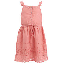 Buy Scotch R'Belle Sundress, Raspberry Online at johnlewis.com