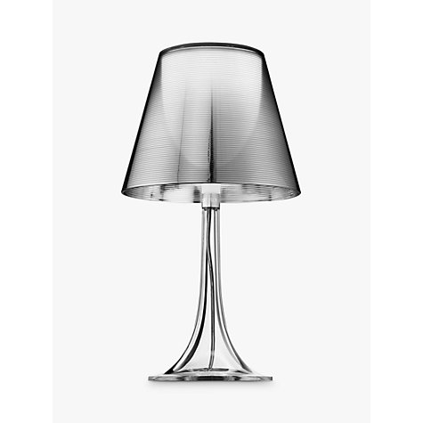 Buy Flos Miss K Table Lamps Online at johnlewis.com