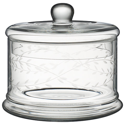 Buy Brissi Flaubert Storage Jars Online at johnlewis.com