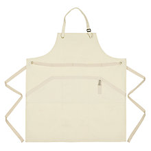 Buy Le Creuset Aprons Online at johnlewis.com