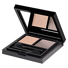 Buy Rituals Duo Eyeshadow Online at johnlewis.com