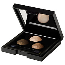 Buy Rituals Baked Eyeshadow Palette Online at johnlewis.com