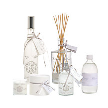 Amelie et Melanie Room Fragrances