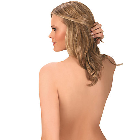 Buy Fashions Forms Go Bare Backless Strapless Bra Online at johnlewis.com