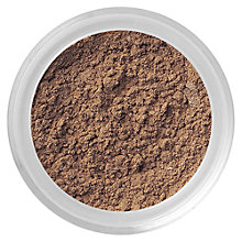 Buy bareMinerals Brow Color Online at johnlewis.com