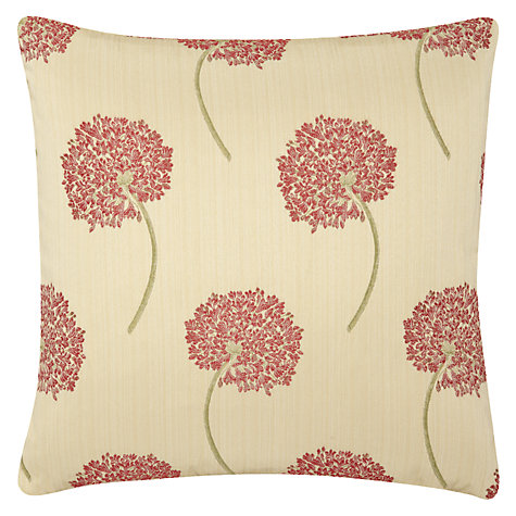 Buy John Lewis Natalia Cushion Online at johnlewis.com
