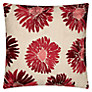 Buy John Lewis Fleur Cushion Online at johnlewis.com