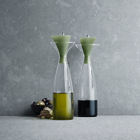 Buy Georg Jensen Alfredo Kitchen Accessories Online at johnlewis.com