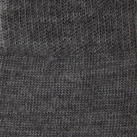 Buy John Lewis Made In England Merino Socks Online at johnlewis.com