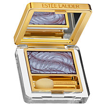 Buy Estée Lauder Pure Color Gèlee Powder Eyeshadow Online at johnlewis.com