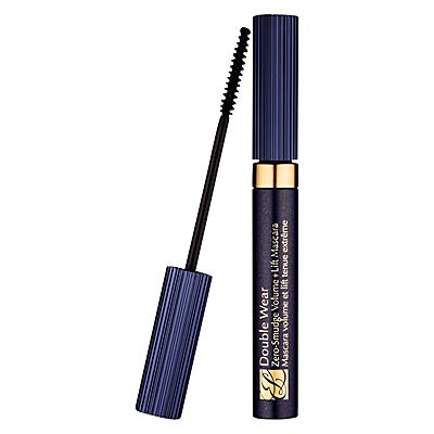 shop for Estée Lauder Double Wear Volume & Lift Mascara at Shopo