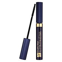 Buy Estée Lauder Double Wear Volume & Lift Mascara Online at johnlewis.com