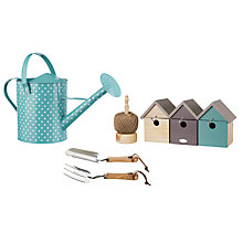 Buy Country Living Gift Range Online at johnlewis.com