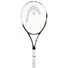 Buy Head YouTek IG Speed Lite Tennis Racket Online at johnlewis.com