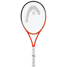 Head YouTek IG Radical Lite Tennis Racket