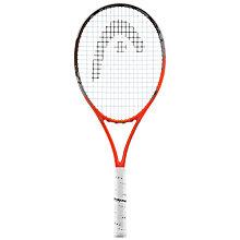 Head YouTek IG Radical Lite Tennis Racket