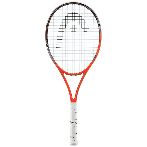 Buy Head YouTek IG Radical Lite Tennis Racket Online at johnlewis.com