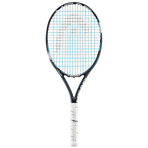 Buy Head YouTek IG Instinct S Tennis Racket Online at johnlewis.com