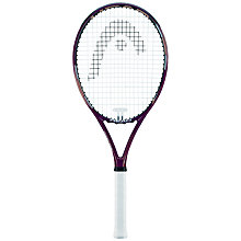 Buy Head Power Balance Tennis Racket Online at johnlewis.com