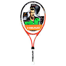"Buy Head Radical 27"" Tennis Racket Online at johnlewis.com"