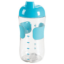 Buy Oxo Sippy Cup, Tall Online at johnlewis.com