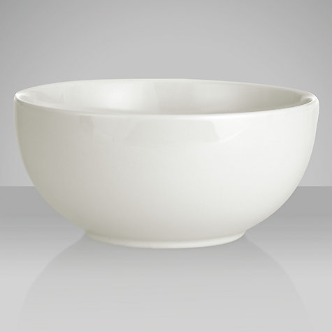 Buy House by John Lewis Bowls Online at johnlewis.com