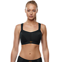 Buy Panache Underwired Sports Bra Online at johnlewis.com