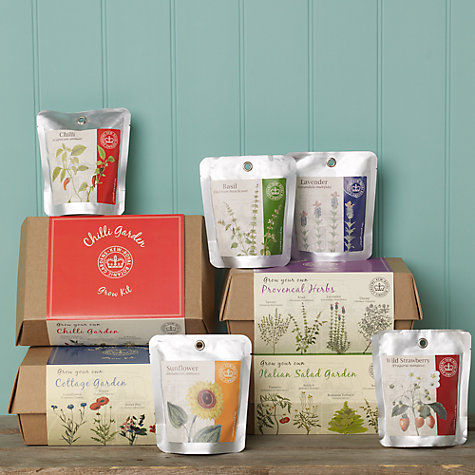 Buy Kew Gardening Range Online at johnlewis.com