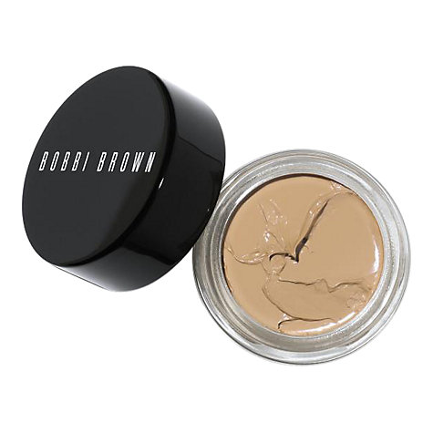 Buy Bobbi Brown EXTRA Repair Foundation SPF25 Online at johnlewis.com