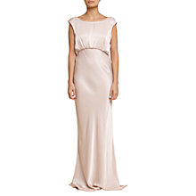 Buy Ghost Novella Dress Online at johnlewis.com