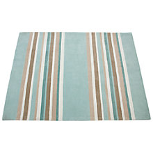 Buy Maggie Levien for John Lewis Cordelia Rugs Online at johnlewis.com