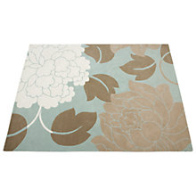 Buy Maggie Levien for John Lewis Viola Rugs Online at johnlewis.com