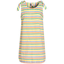 Buy Boutique by Jaeger Adriana Dress, Multi Online at johnlewis.com