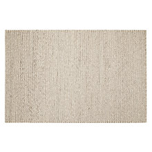 Buy John Lewis Cable Rug Online at johnlewis.com