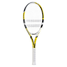 Buy Babolat C-Drive 102 Tennis Racket Online at johnlewis.com