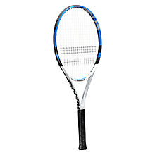 Buy Babolat Contact Tour Tennis Racket Online at johnlewis.com