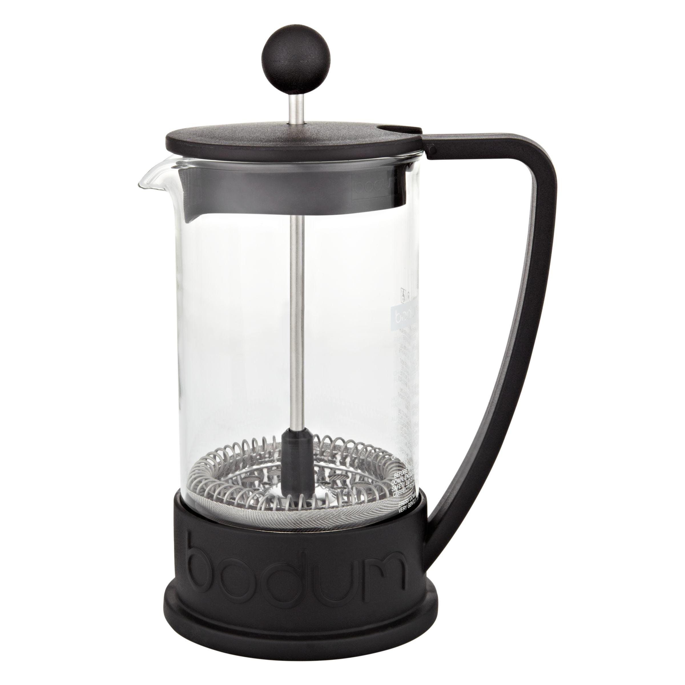 Bodum Bodum Brazil French Press Coffee Maker