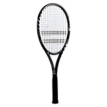 Buy Babolat E-Sense Comp Tennis Racket Online at johnlewis.com