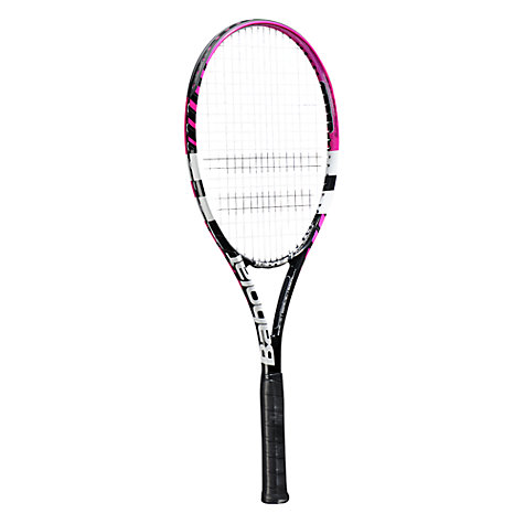 Buy Babolat E-Sense Lite Tennis Racket Online at johnlewis.com