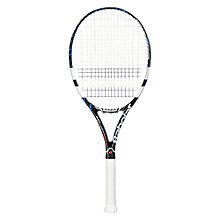 Buy Babolat Pure Drive Lite Tennis Racket Online at johnlewis.com
