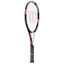 Wilson Blade Lite Tennis Racket