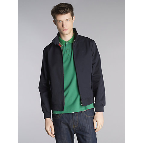 Buy Merc Harrington Jacket Online at johnlewis.com