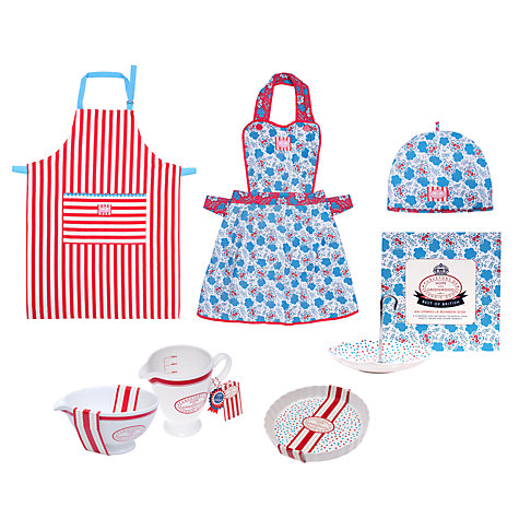 Buy Hope and Greenwood Kitchenware Online at johnlewis.com