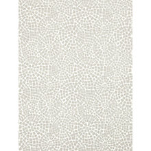 Buy John Lewis Mosaic Tiles PVC Cut Tablecloth Fabric Online at johnlewis.com