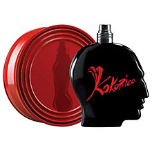 Buy Jean Paul Gaultier KoKorico Eau de Toilette Online at johnlewis.com