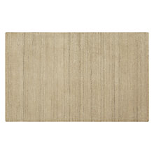 Buy John Lewis Stirling Rug Online at johnlewis.com