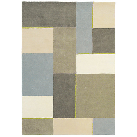 Buy Harlequin Iona Rug Online at johnlewis.com