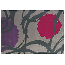 Buy Harlequin Soleil Rug Online at johnlewis.com