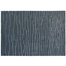 Buy Harlequin Enigma Rug Online at johnlewis.com